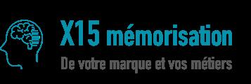 Marque employeur - 15 fois plus de mémorisation